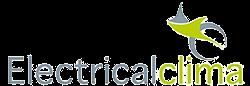 Instalación y Reparación de Aire Acondicionado: Electricalclima